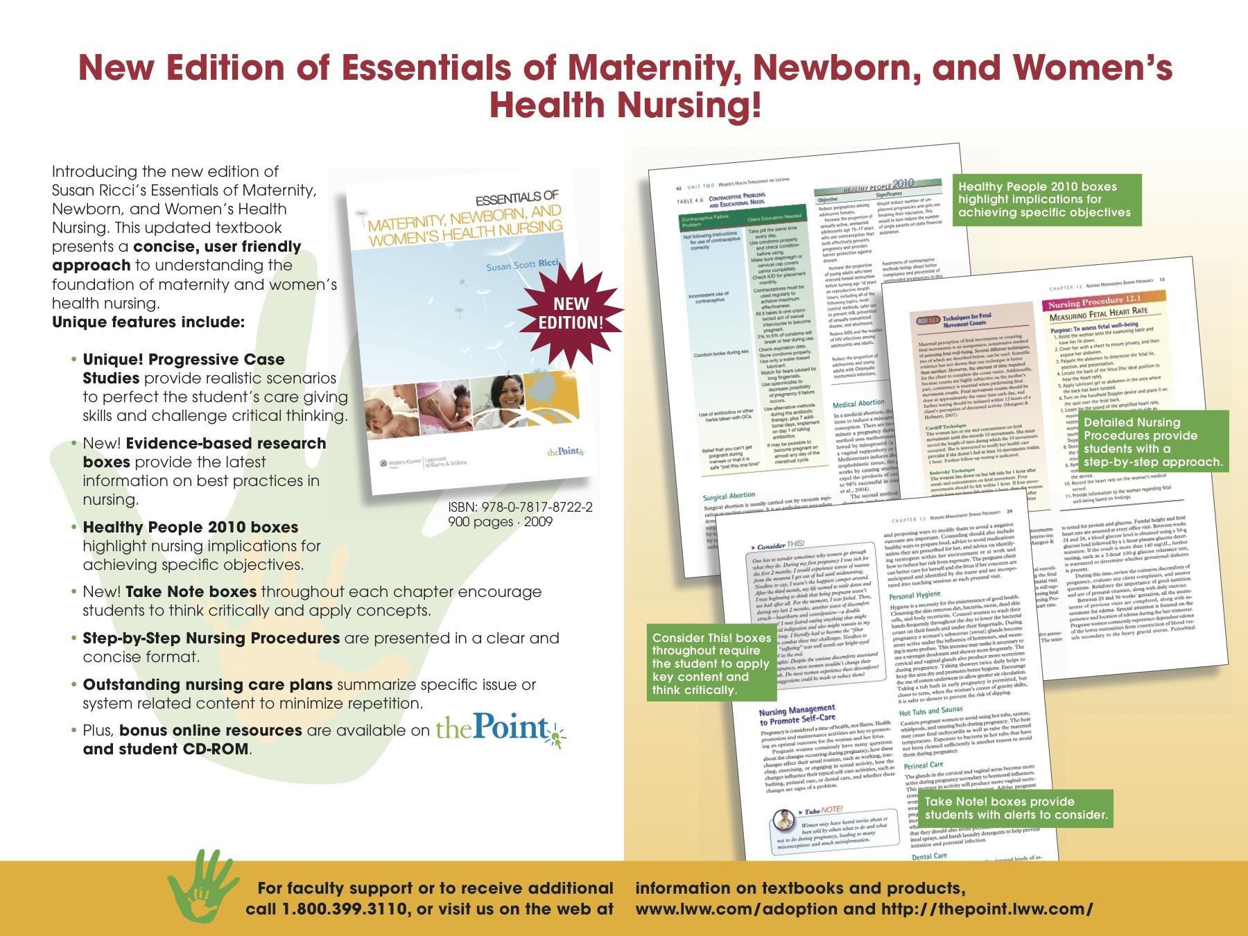 MaternityPeds-Brochure3.jpg