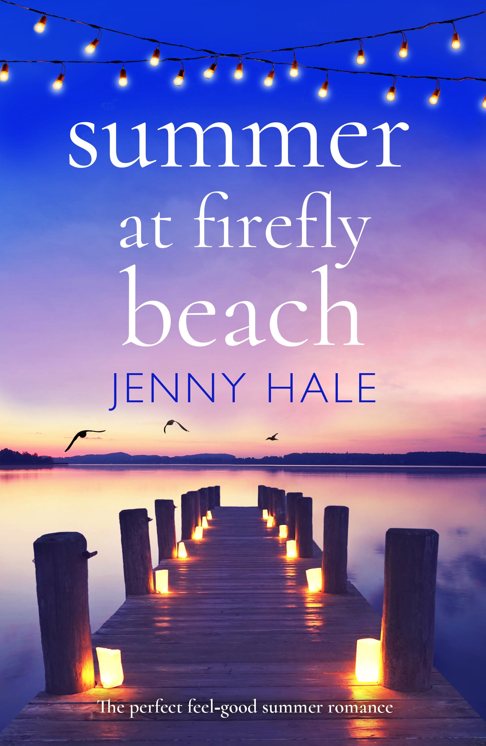 Summer-at-Firefly-Beach-Kindle.jpg