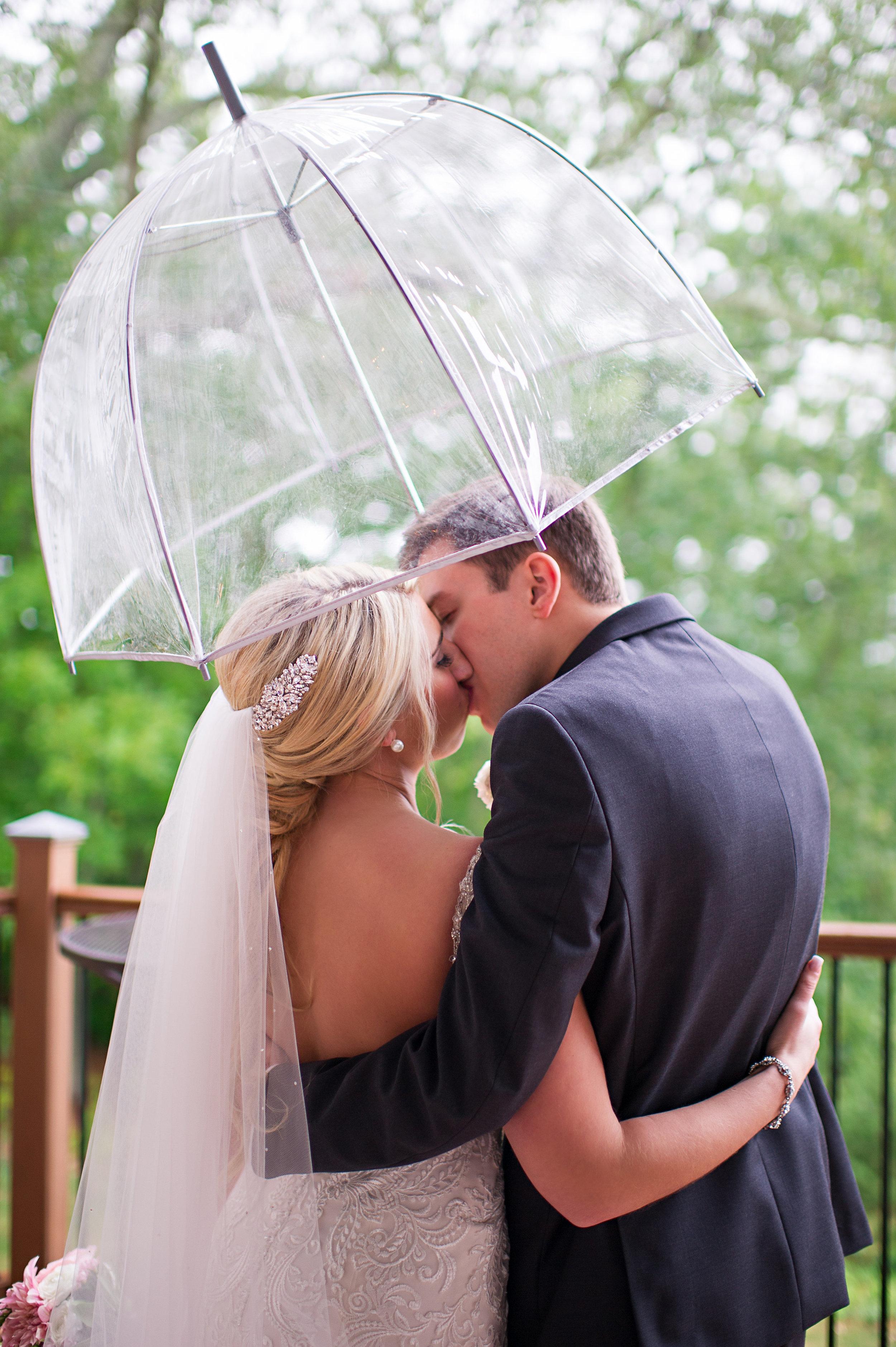 Goodspeed Riverhouse Wedding Ashley Therese Photography-60.jpg
