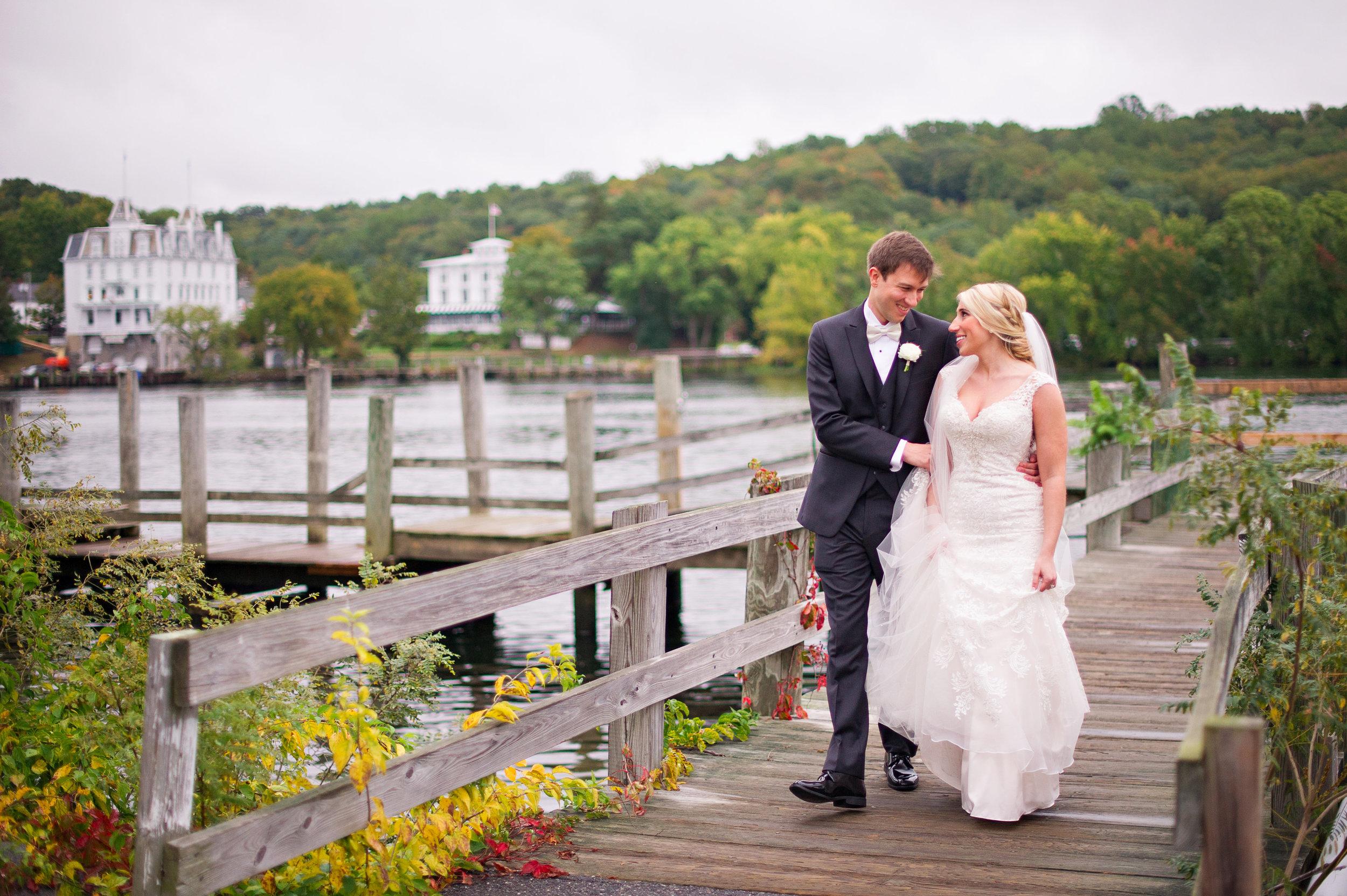 Goodspeed Riverhouse Wedding Ashley Therese Photography-70.jpg