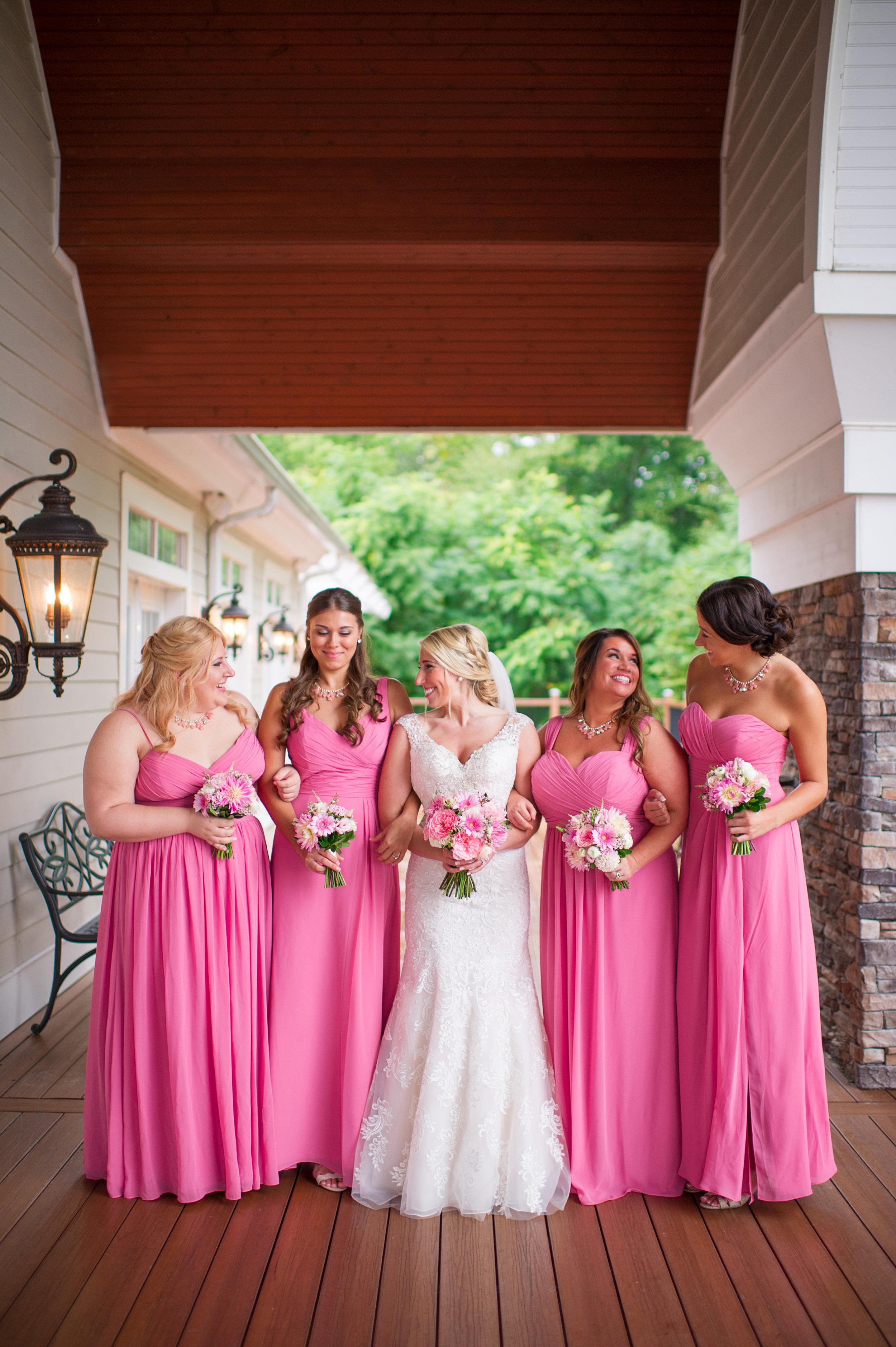 Goodspeed Riverhouse Wedding Ashley Therese Photography-75.jpg