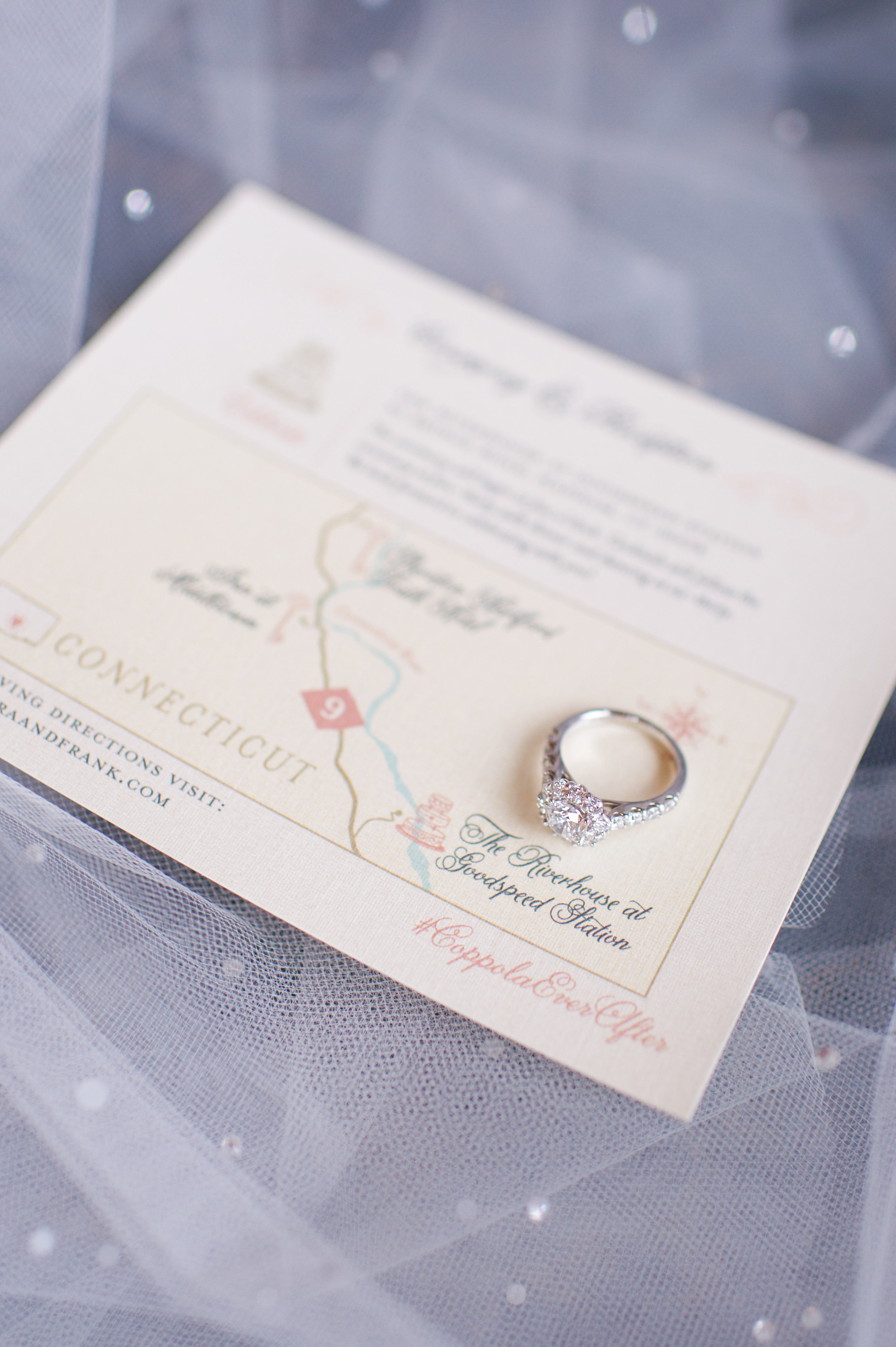 Goodspeed Riverhouse Wedding Ashley Therese Photography-208.jpg