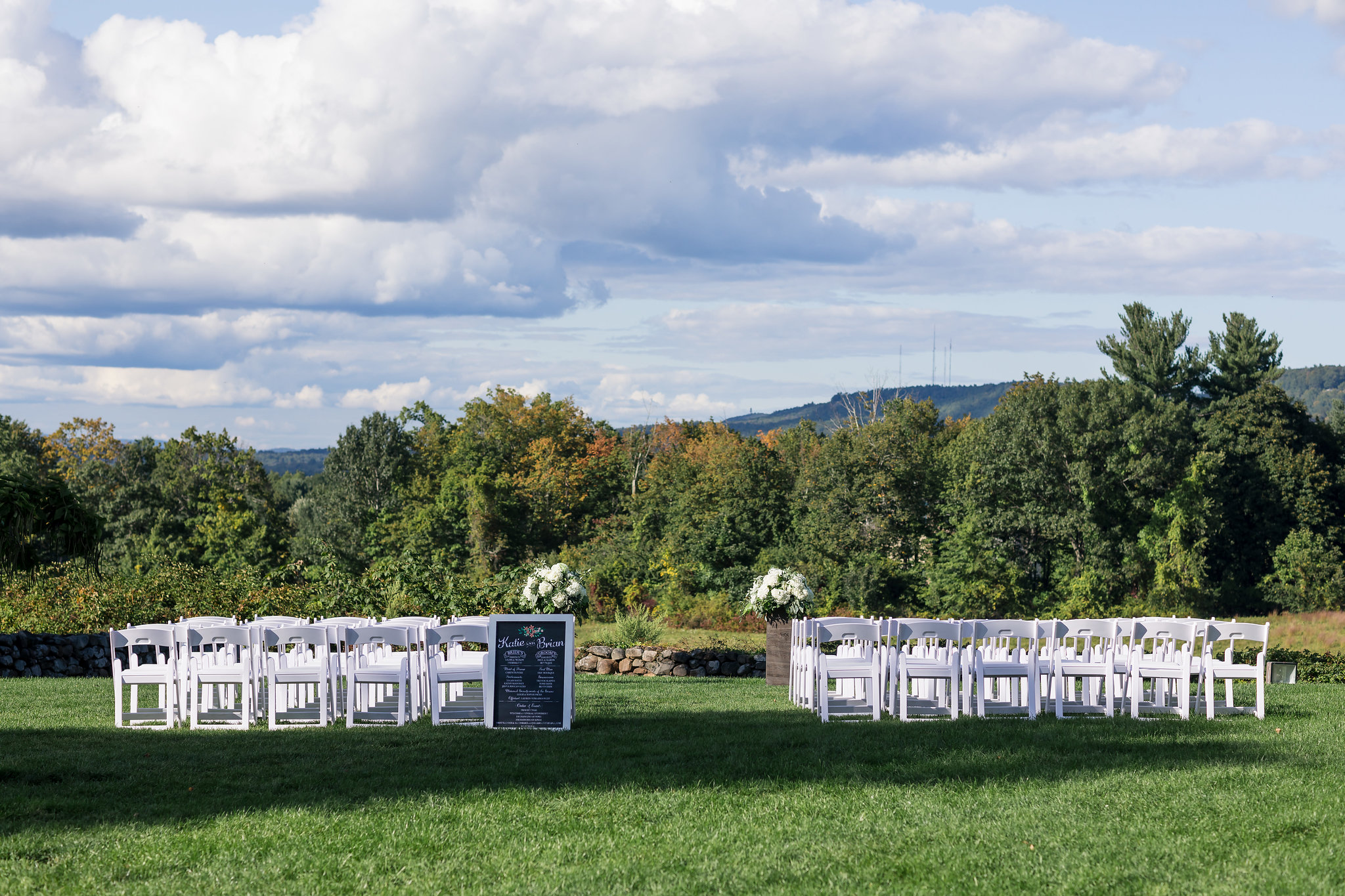 katie-brian-wedding-ceremony-1.jpg