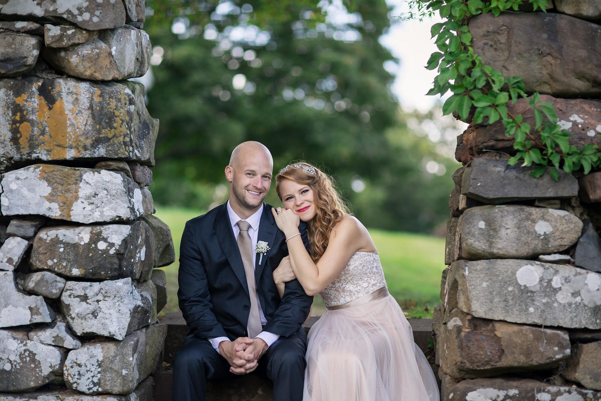 katie-brian-wedding-portraits-251 - Copy.jpg