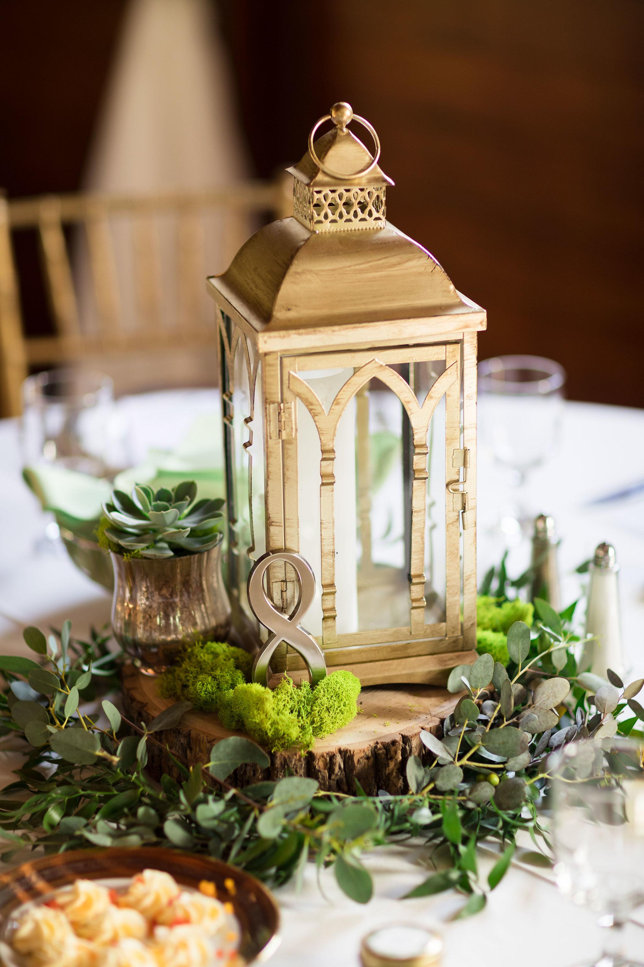 katie-brian-wedding-reception-17.jpg