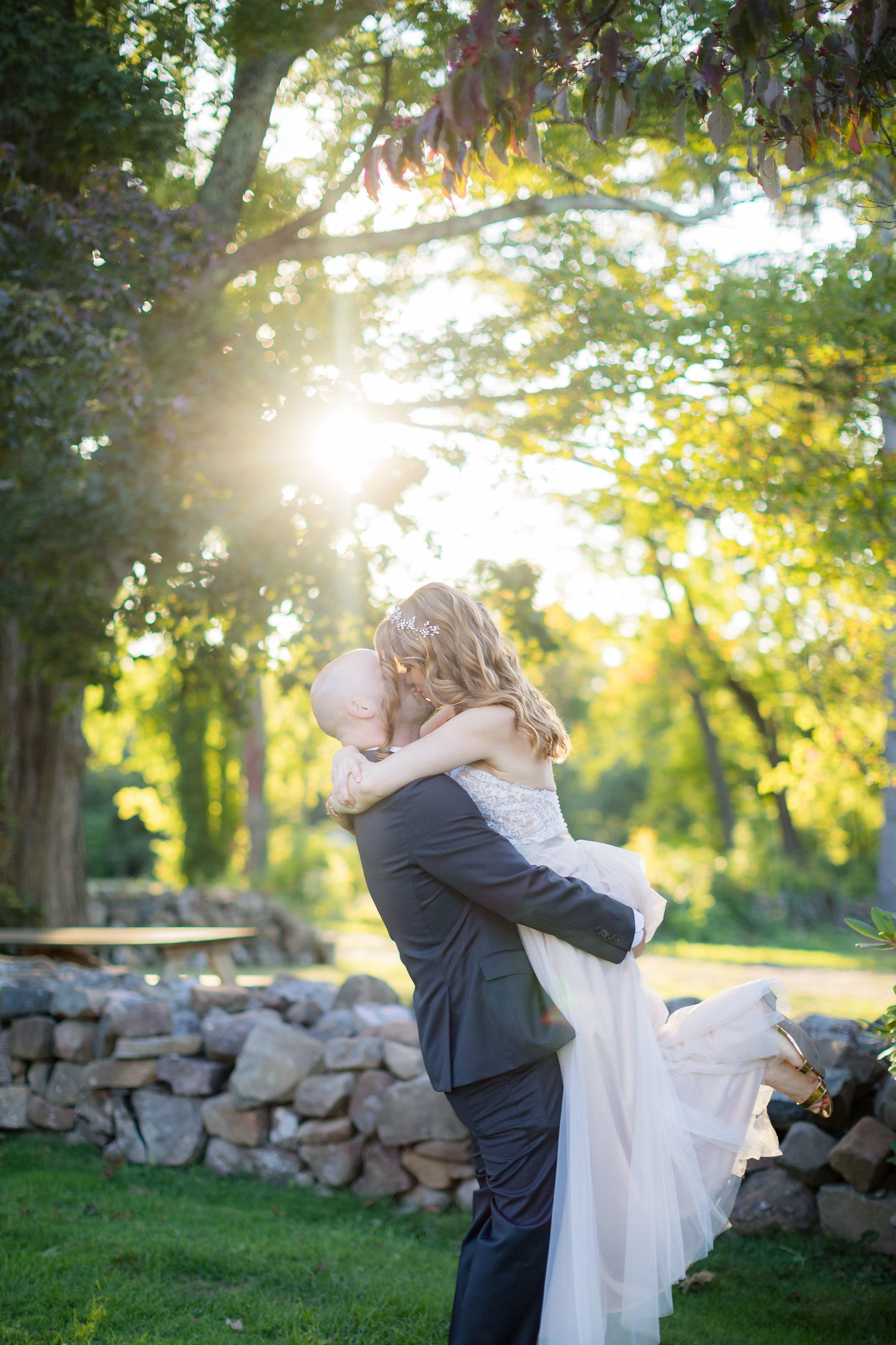 katie-brian-wedding-portraits-295.jpg