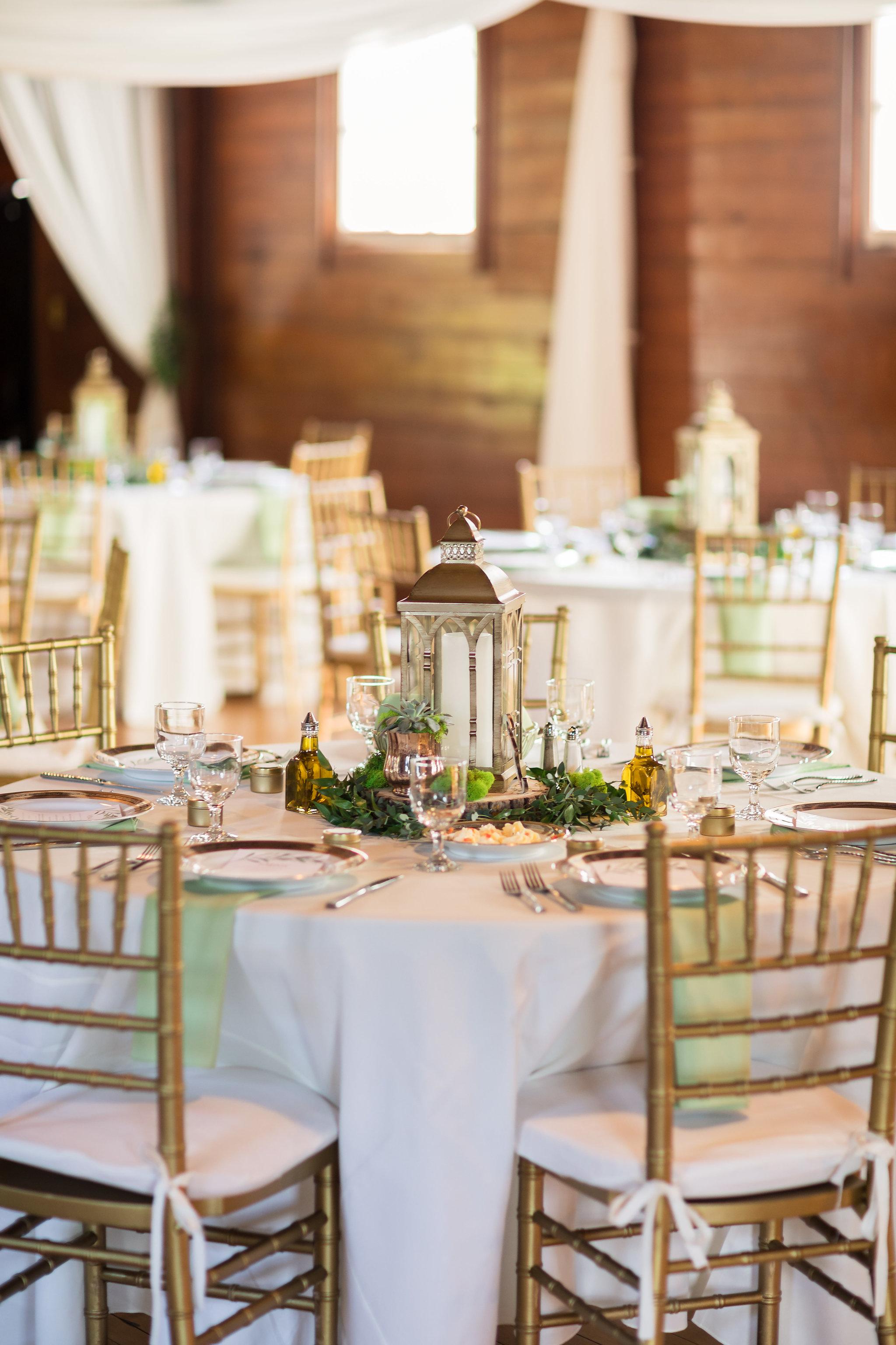 katie-brian-wedding-reception-27 - Copy.jpg