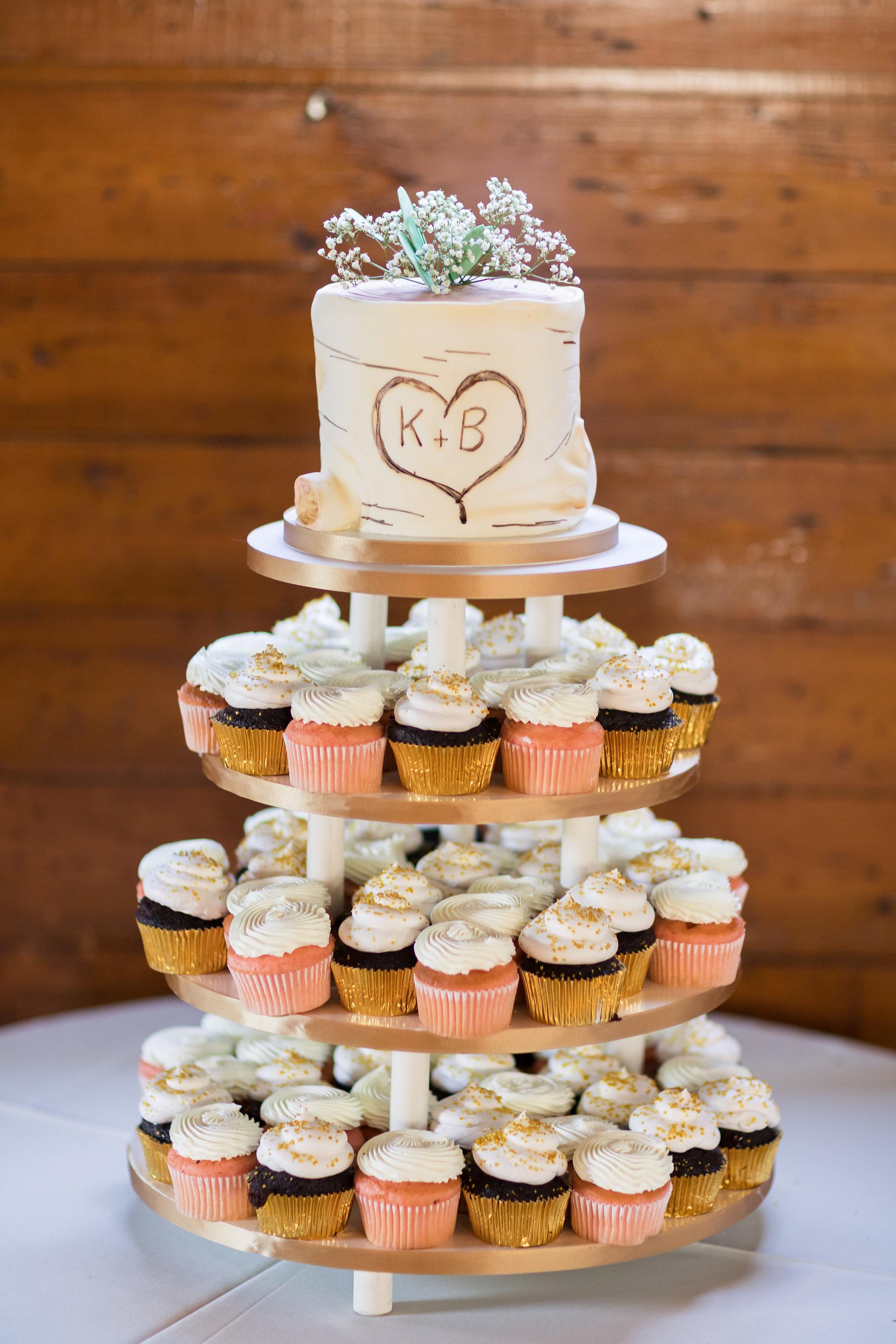 katie-brian-wedding-reception-29.jpg