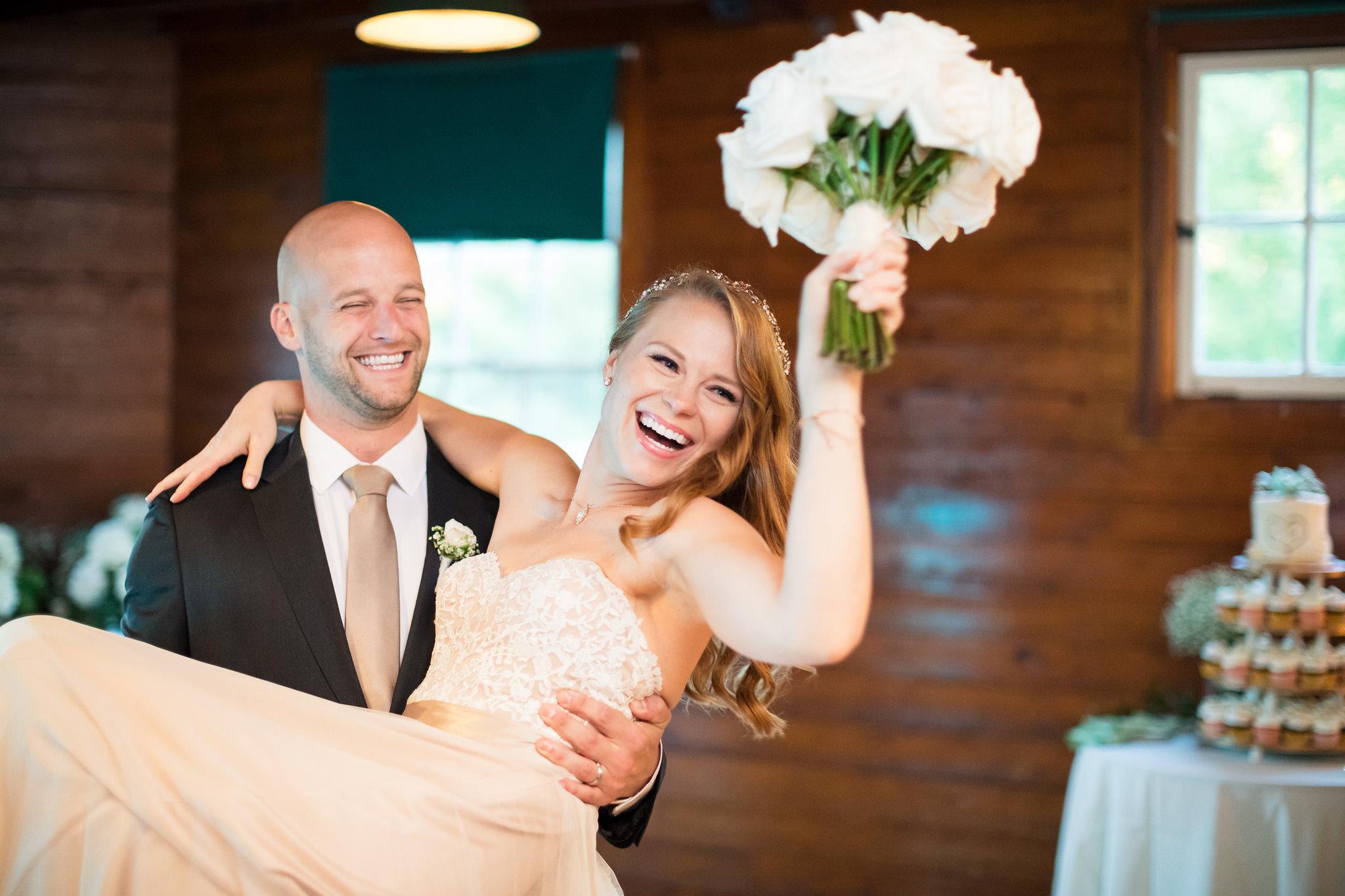 katie-brian-wedding-reception-43 (1).jpg