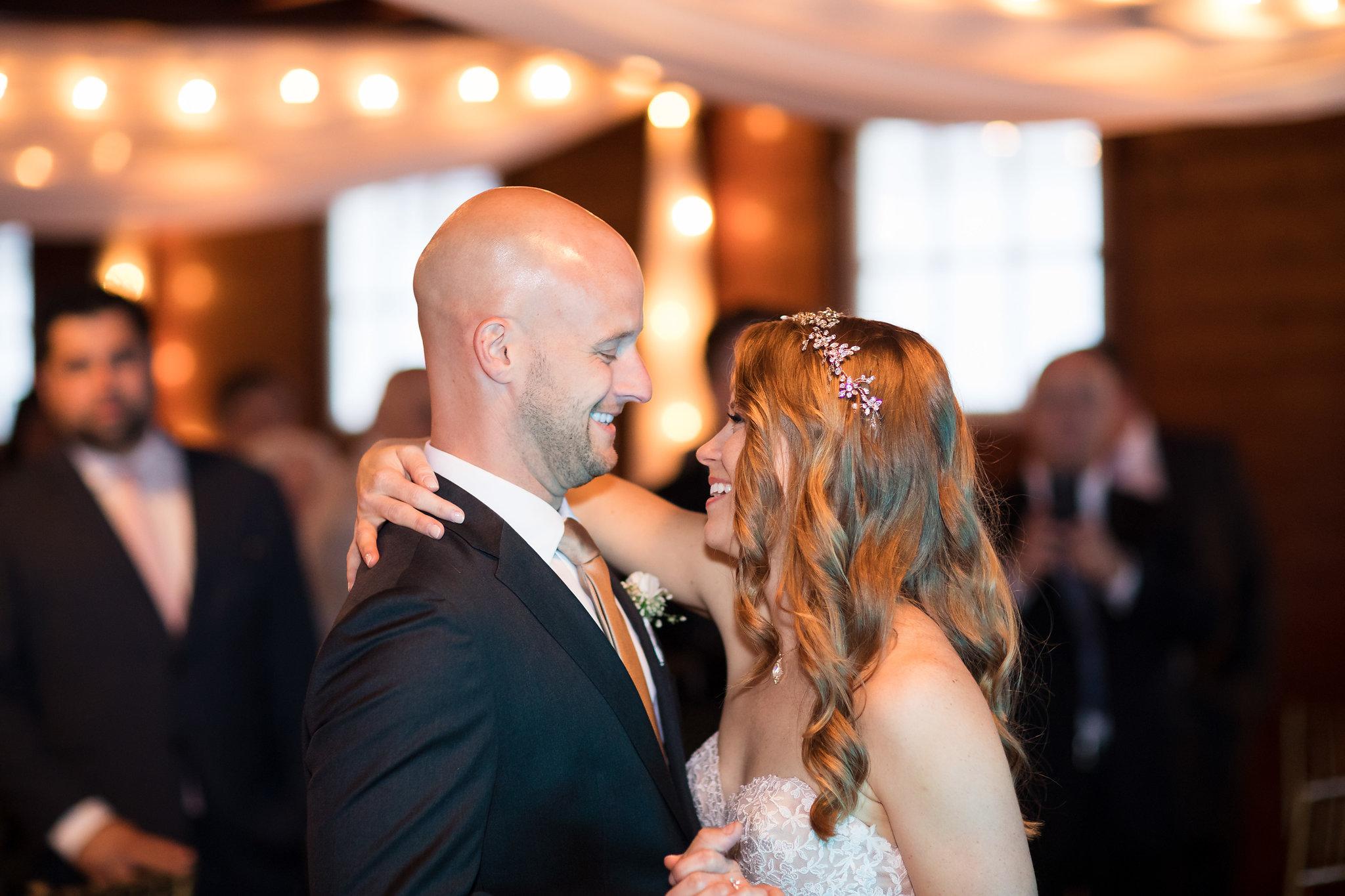 katie-brian-wedding-reception-60.jpg