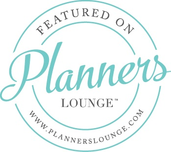 Featured-wedding-planner.png