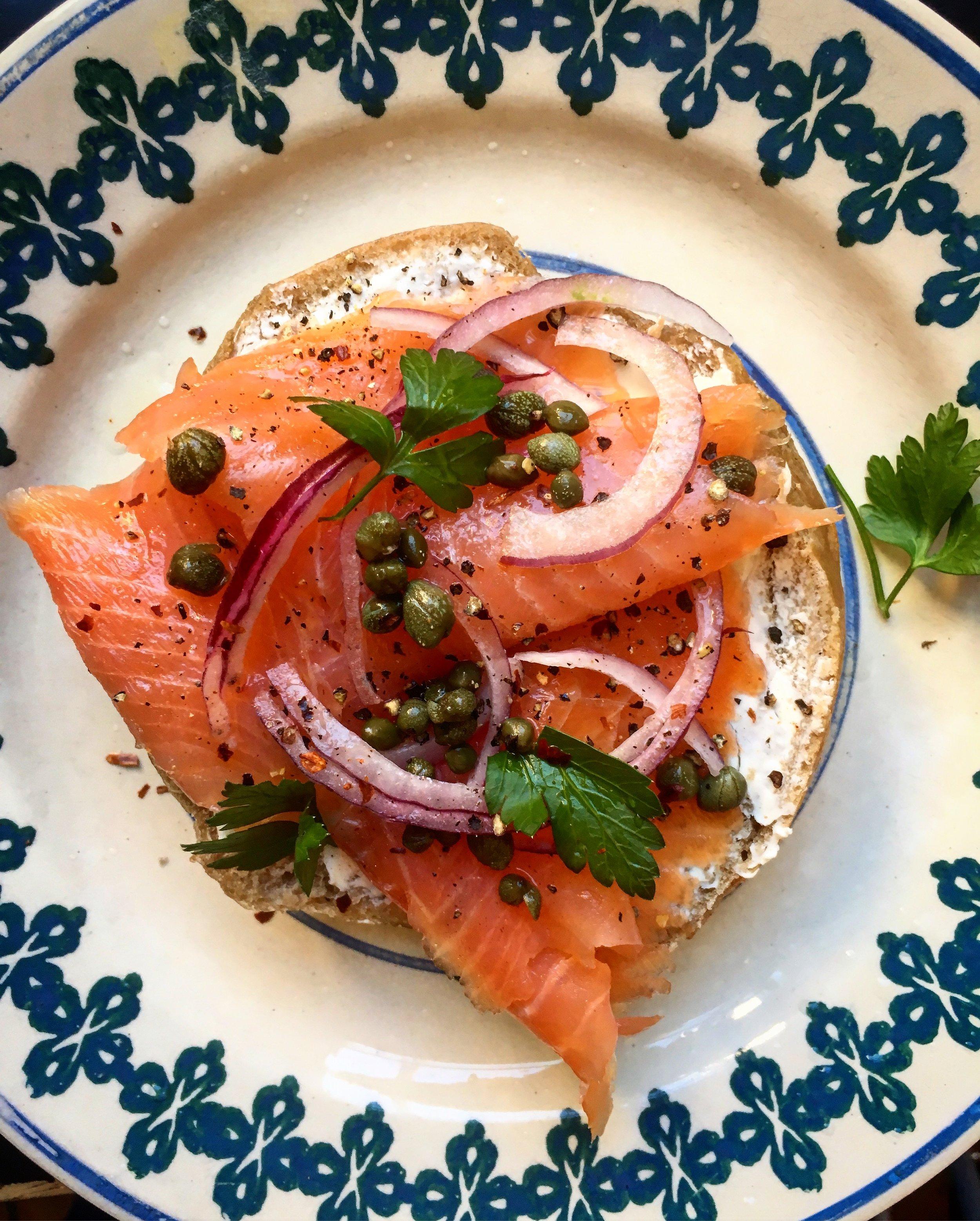 Lunch Boards - Sandwich BoardPersian Herb BoardSalad BoardsSmoked Salmon BoardFilet Mignon BoardTaco BoardMediterranean BoardOmbré Crudité Board,