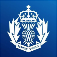 POLICESCOTLAND.png