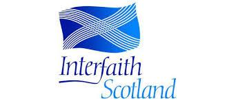 interfaith.jpeg