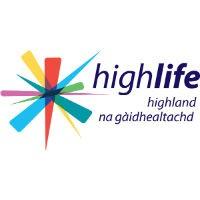 high-life-highland.jpeg