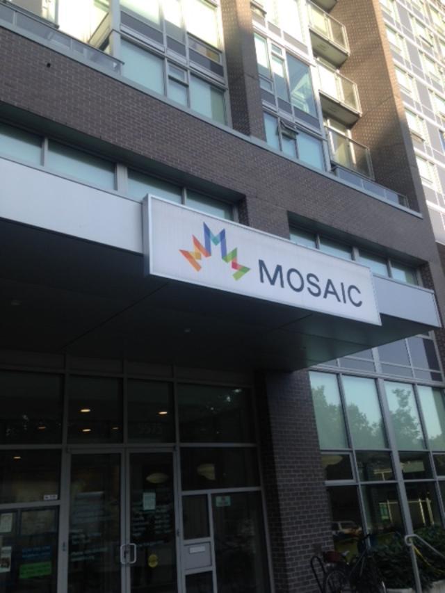 Mosaic 9.JPG