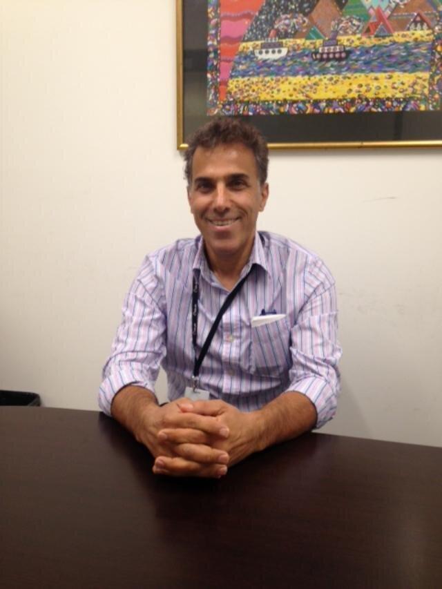 Interview Mohsen Eslami 2.JPG