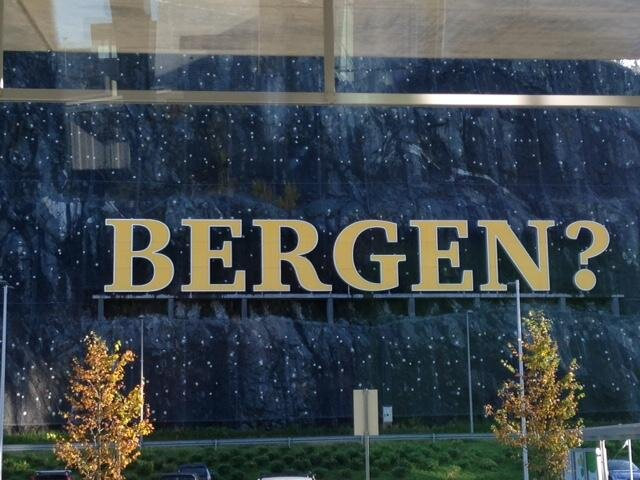 Bergen 5.JPG