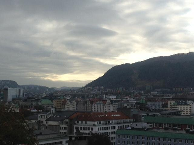 Bergen 3.JPG