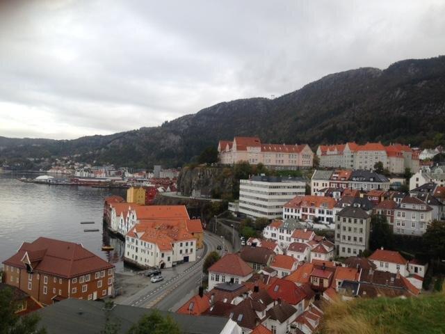 Bergen 4.JPG