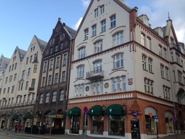 Bergen 8.JPG