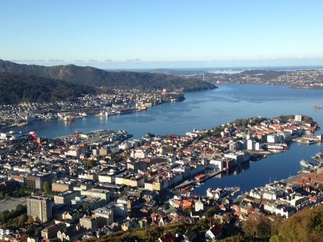 Bergen from mountain 2.JPG