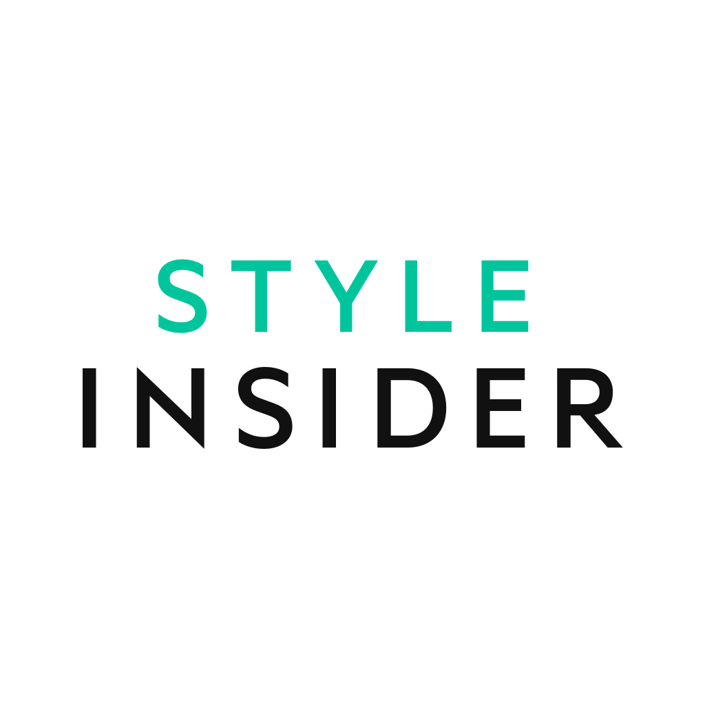 Style Insider Logo.png
