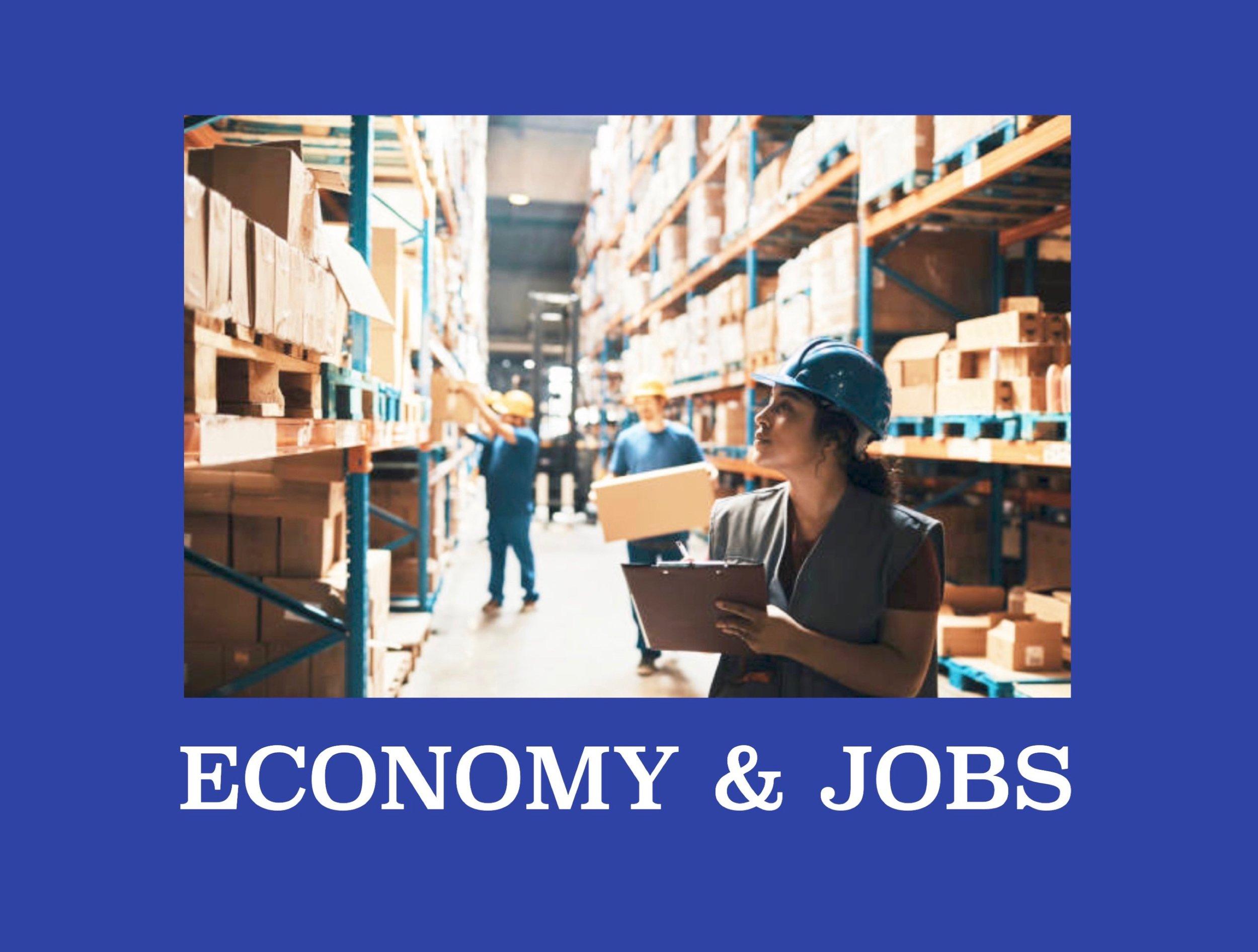 Economy and Jobs.JPG