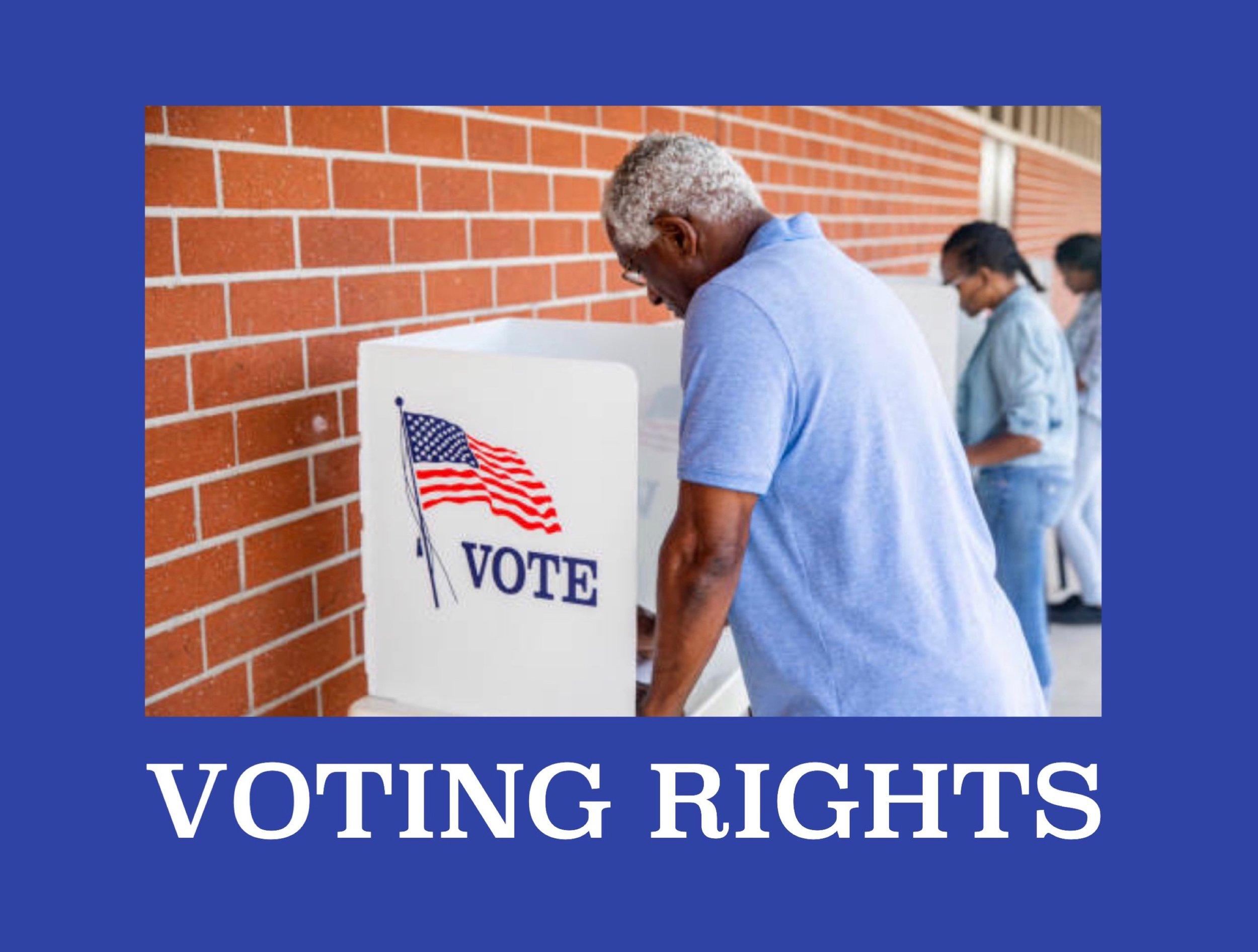 Voting Rights.JPG