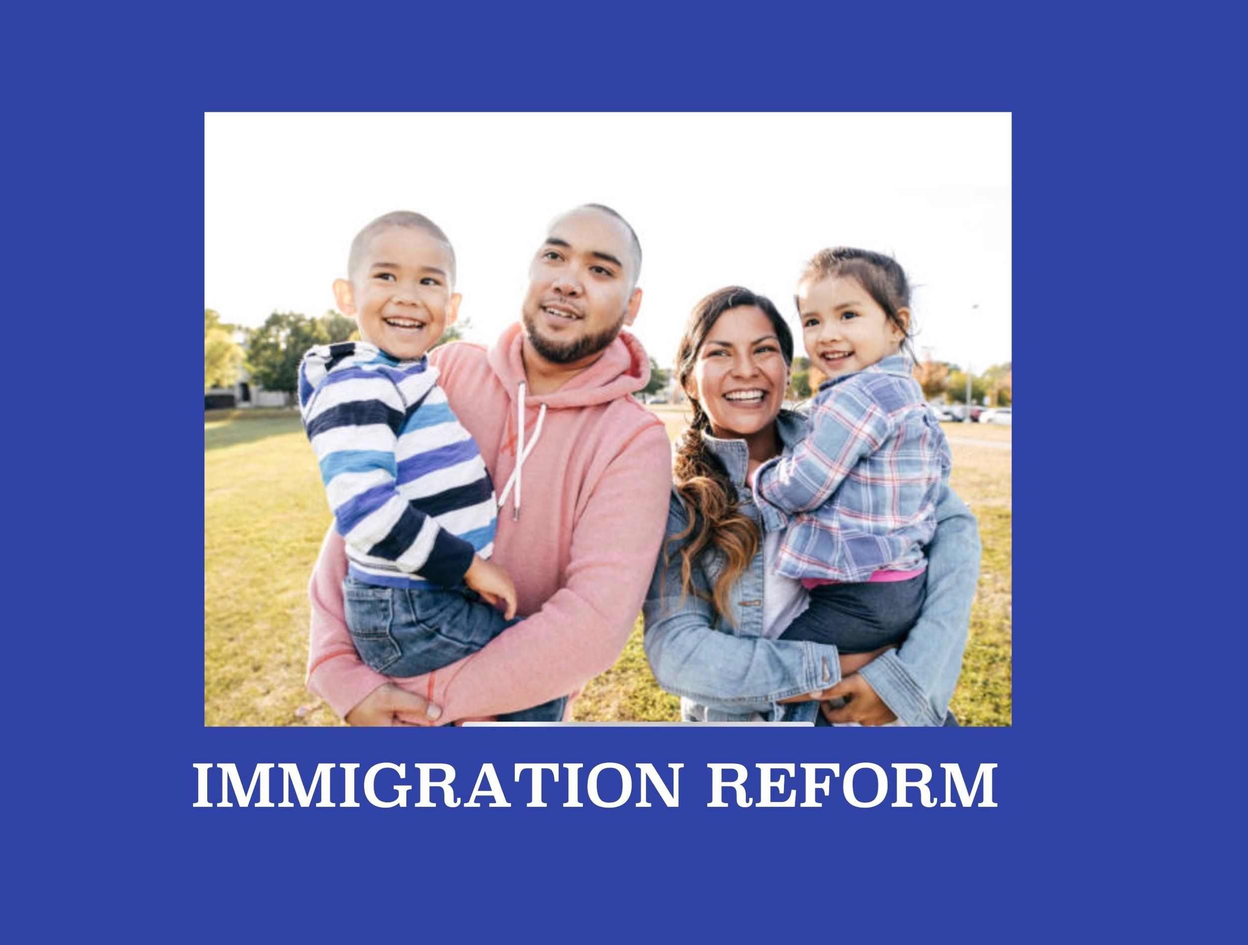 Immigration Reform.JPG