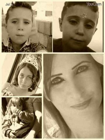 Shalgin-Family.jpg