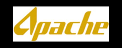 ApacheOil-500x200.png