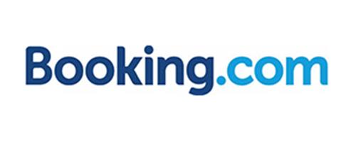 booking-500x200.jpg