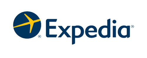 expedia-500x200.png