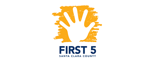 First5_Logo_500x200.png