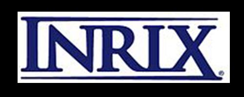 INRIX-500x200.png