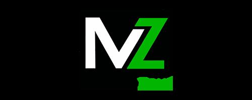 Machine_Zone_logo-500x200.png
