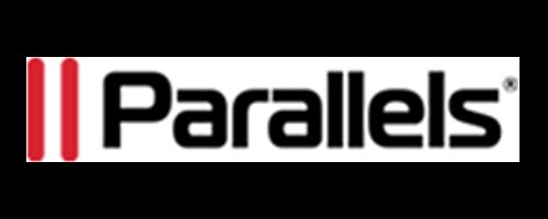 parrallels-logo-500x200.png