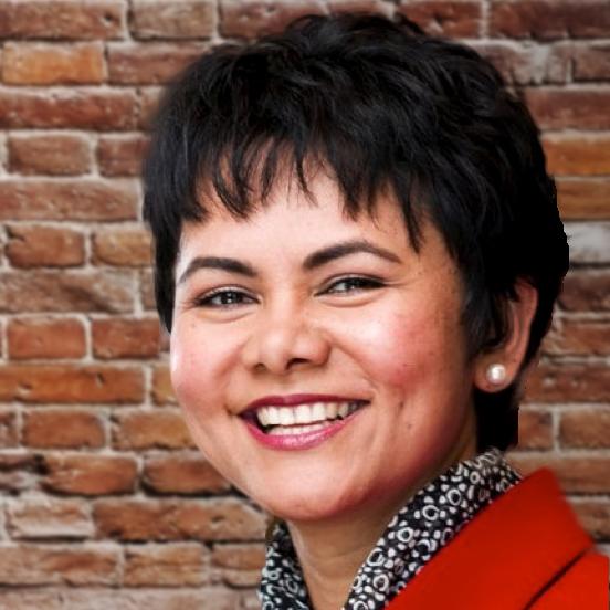 Sabina Nawaz -