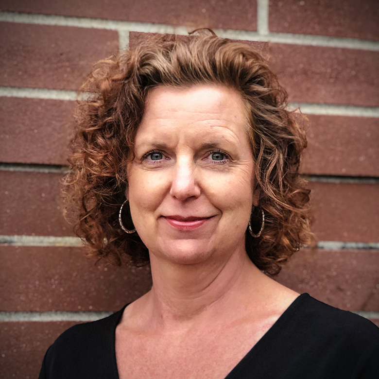 Kathy Clifford -