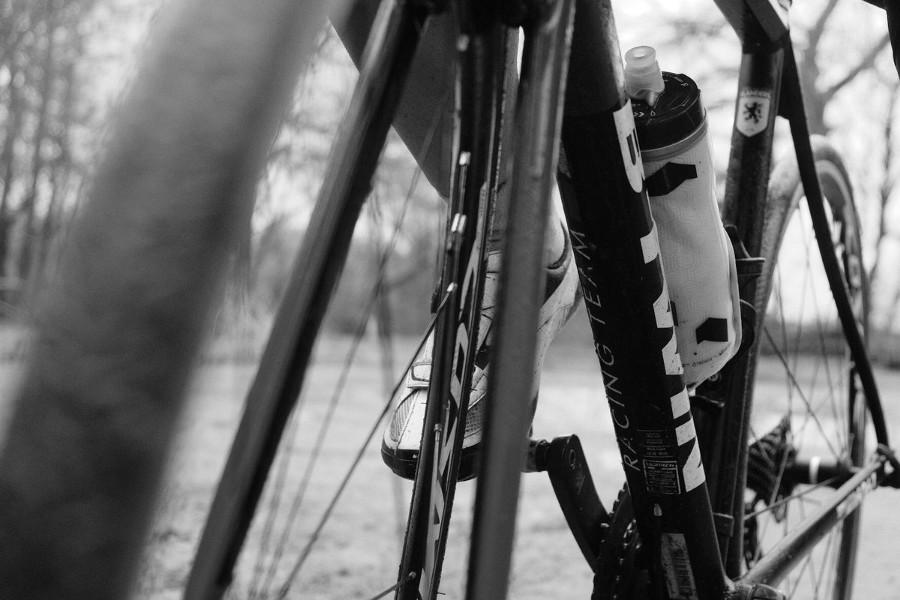 cyclist 8.jpeg