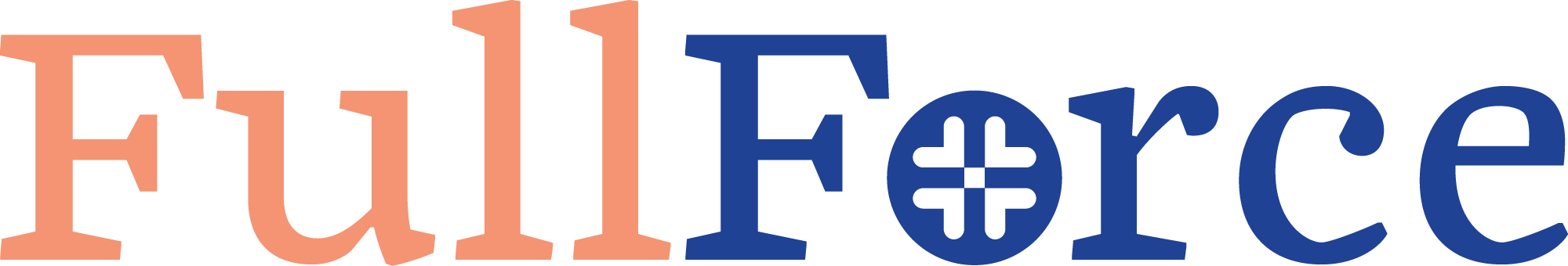 MF_FullForce_CampaignLogo_Color_2000px.png