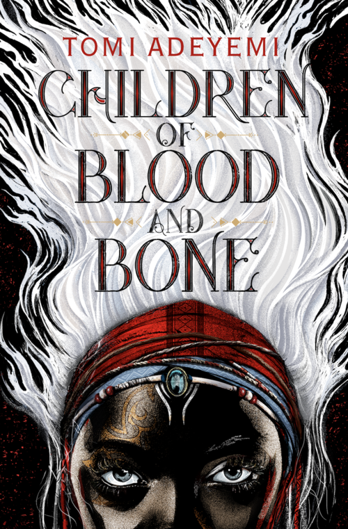 Children+of+Blood+And+Bone.png