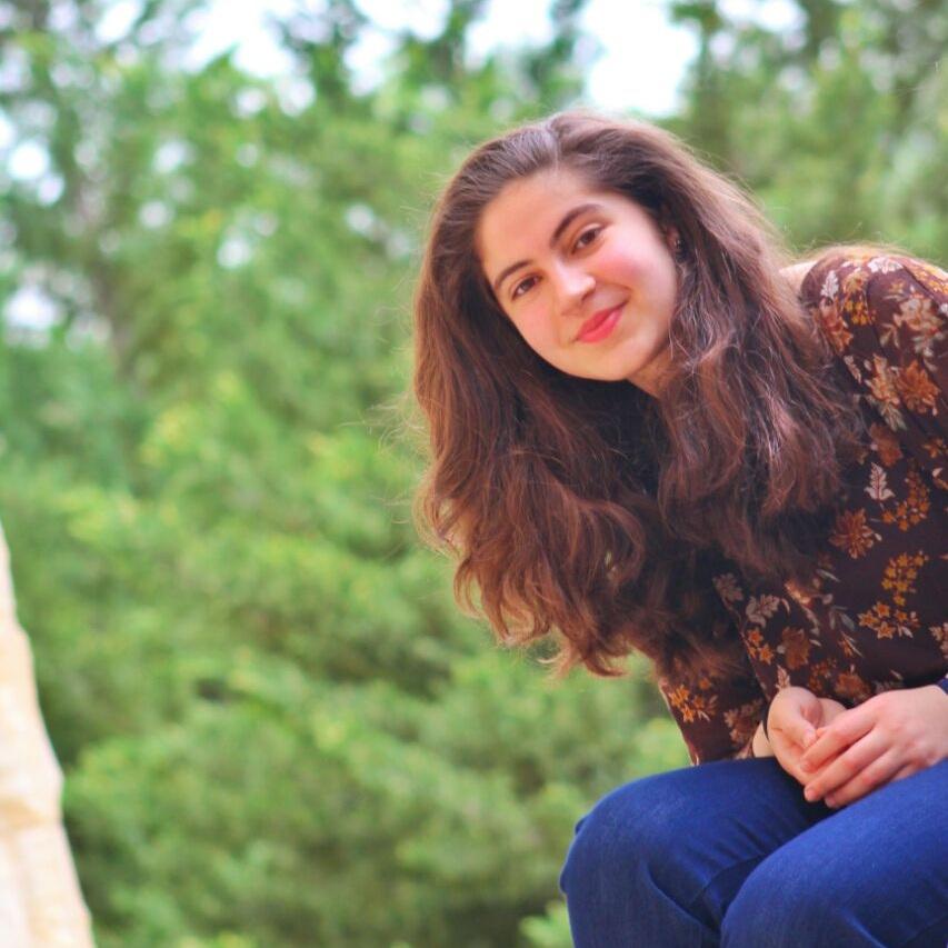 Noura -- Palestine.jpg