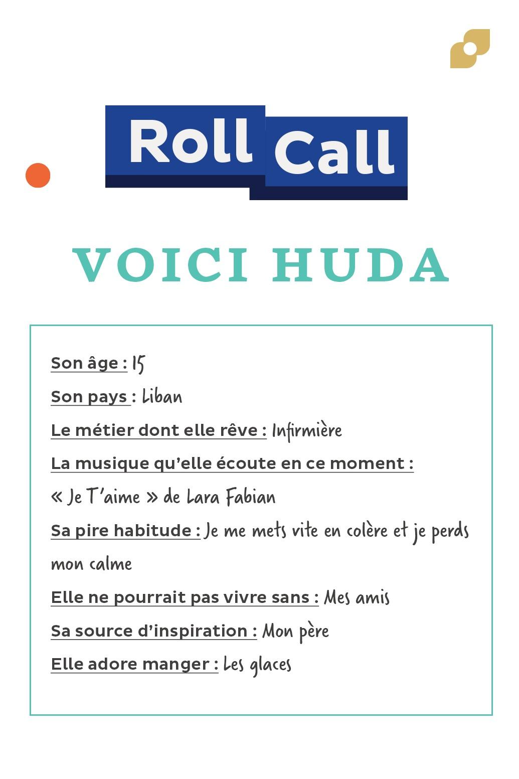 Huda+french.jpg
