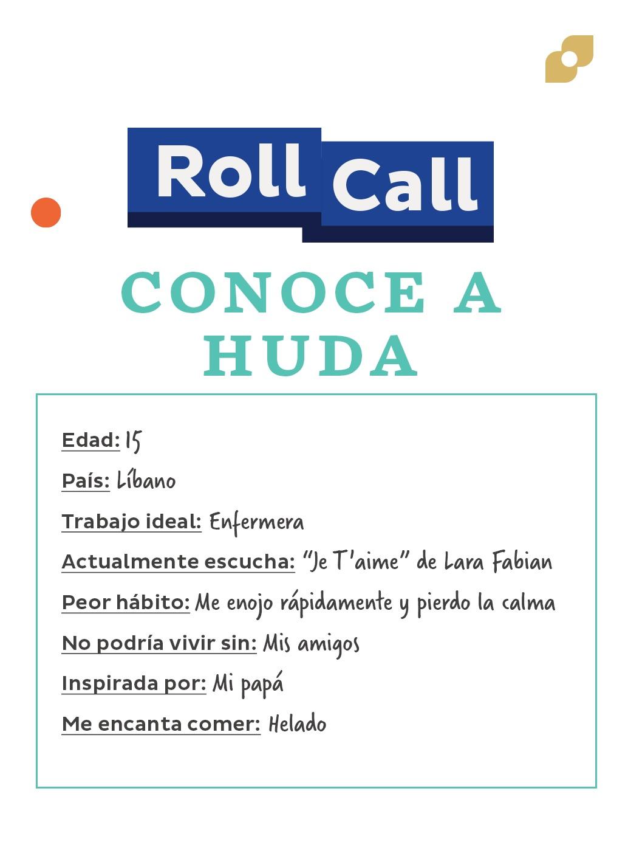 Huda Spanish.png