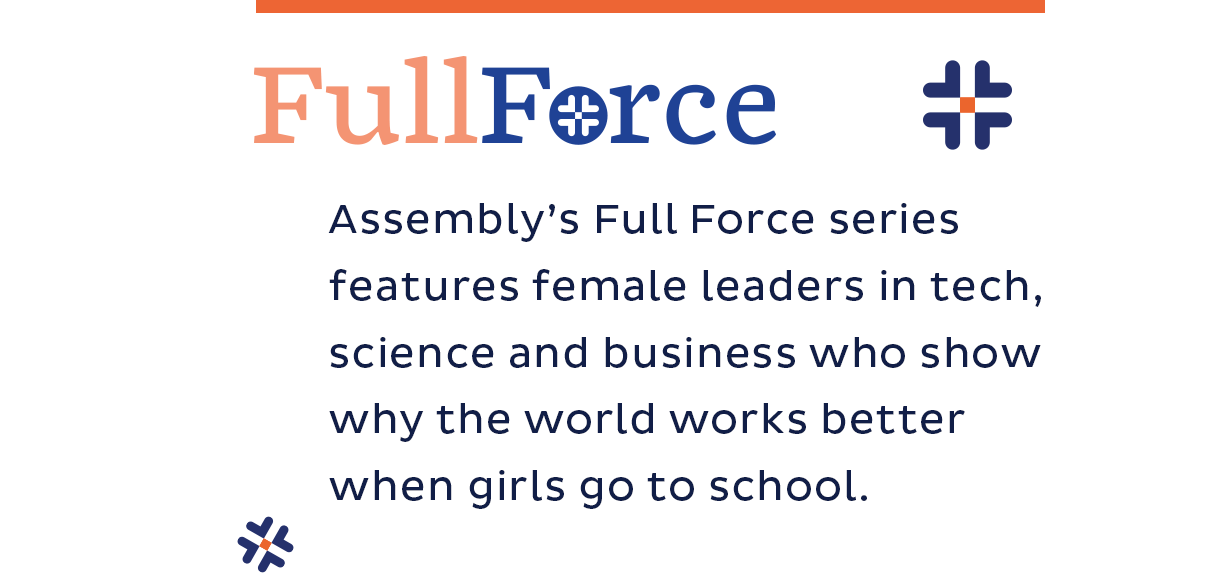 Assembly_fullforce_badge_v2 (1).png