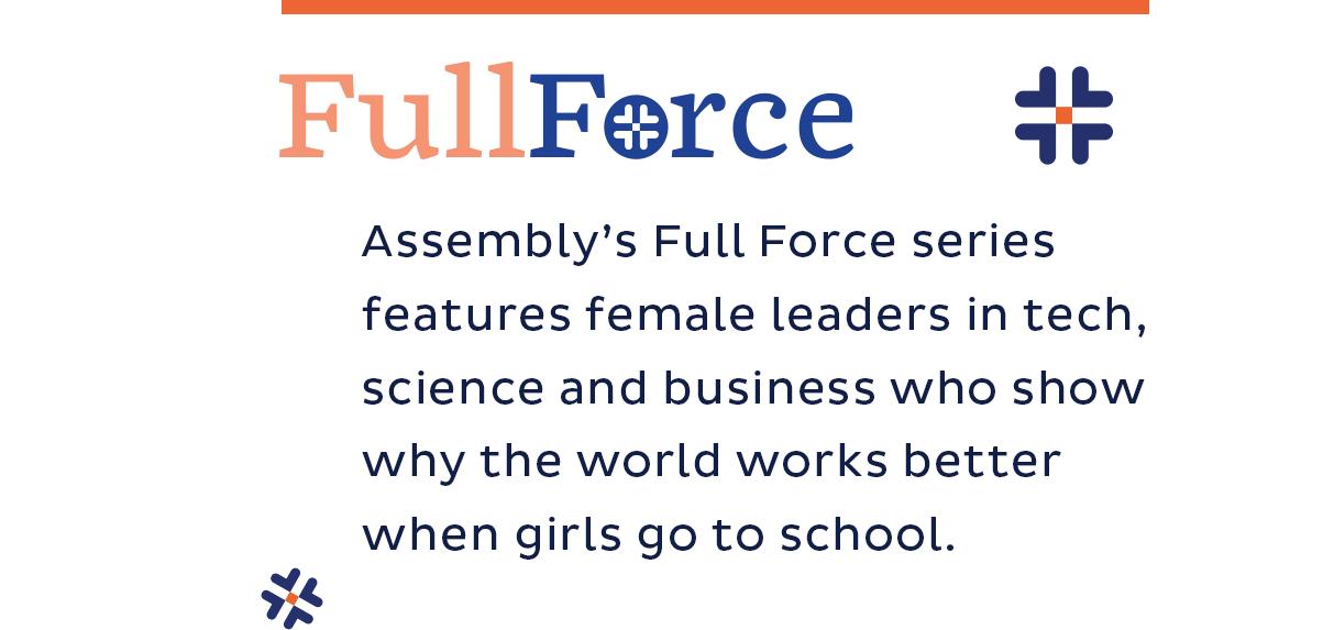 Assembly_fullforce_badge_v2 (1).png