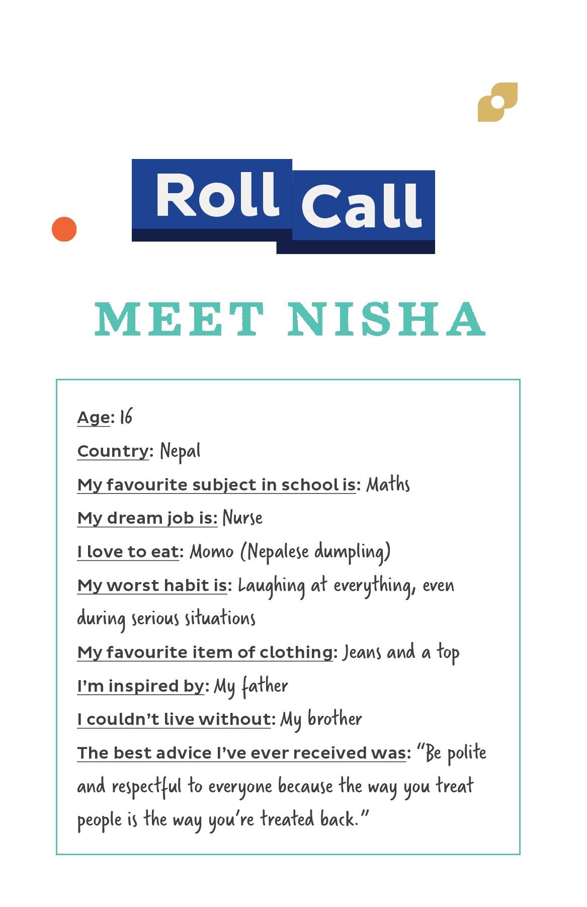 RollCall_FastFacts_Nisha.jpg
