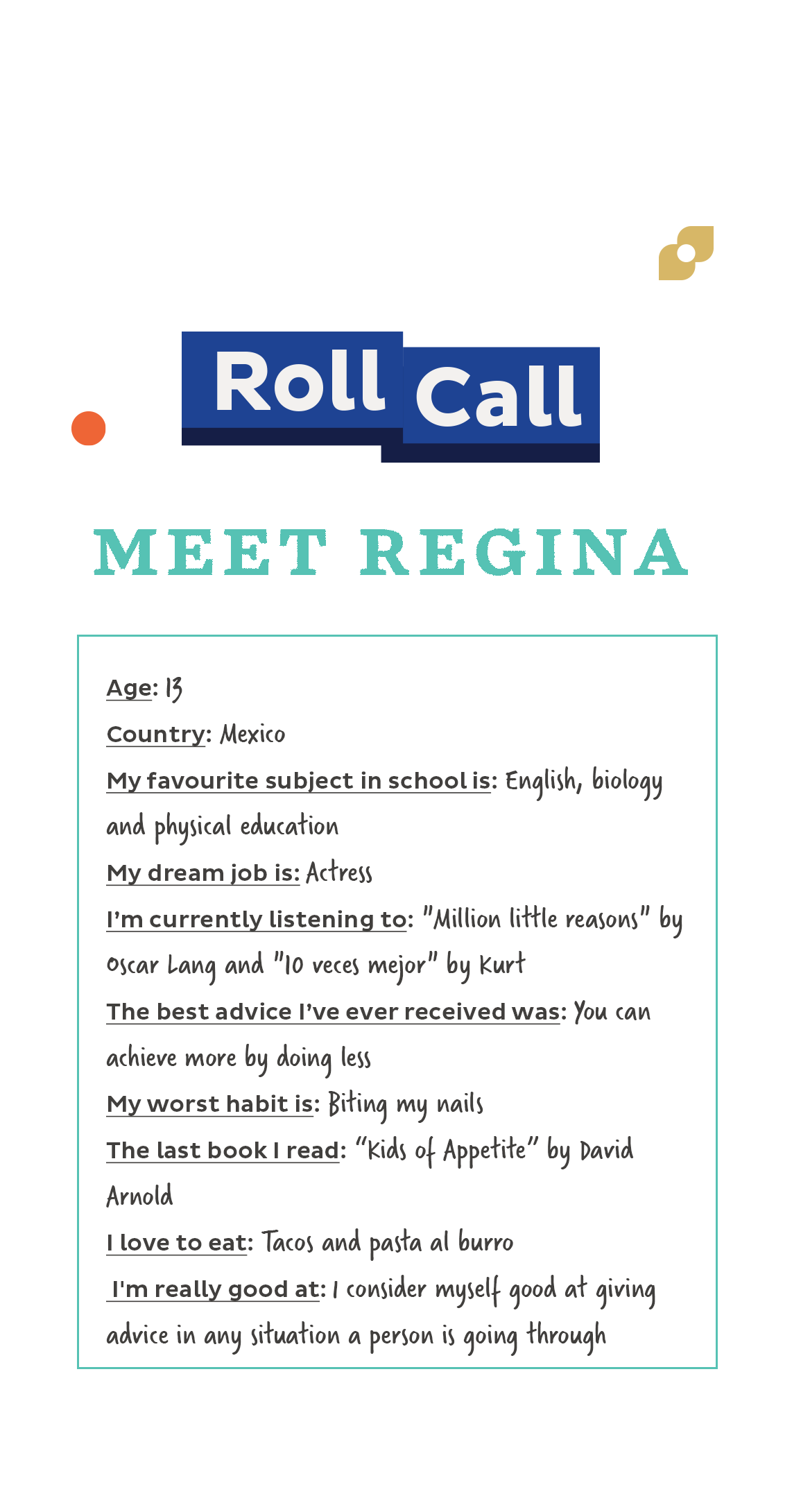 RollCall_FastFacts_Regina.png